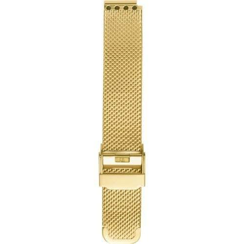 Bering Herren-Uhrenband Max René