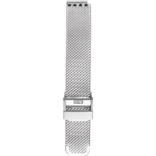Bering Damen-Uhrenband Max René